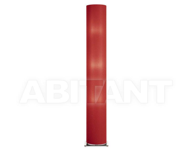 Купить Лампа напольная Modo Luce `12 LOSEPT175L01