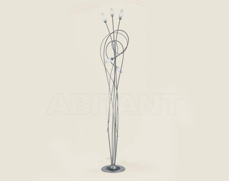 Купить Лампа напольная Masca Sommary т * ral ardesia