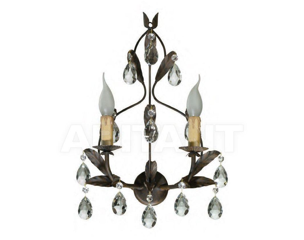 Купить Бра Tredici Design Tredici Design Collections 1300G.2