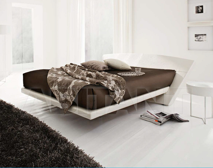 Купить Кровать Litter Beds Collection kaori