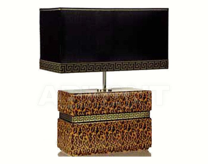 Купить Лампа настольная Sarri Savana 510841M F29