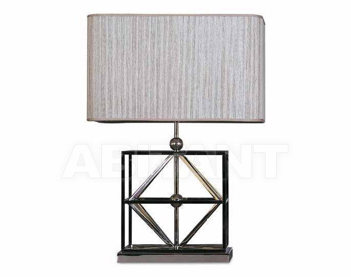 Купить Лампа настольная Leo Mirai Table Lamps MB 612