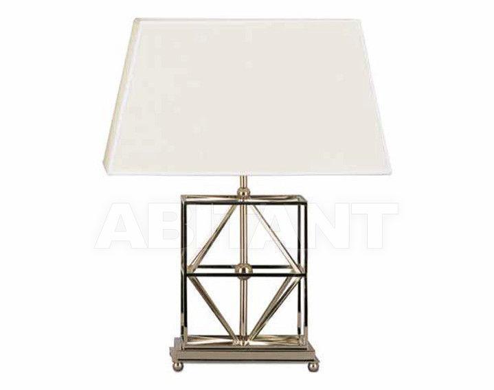 Купить Лампа настольная Leo Mirai Table Lamps MB 319
