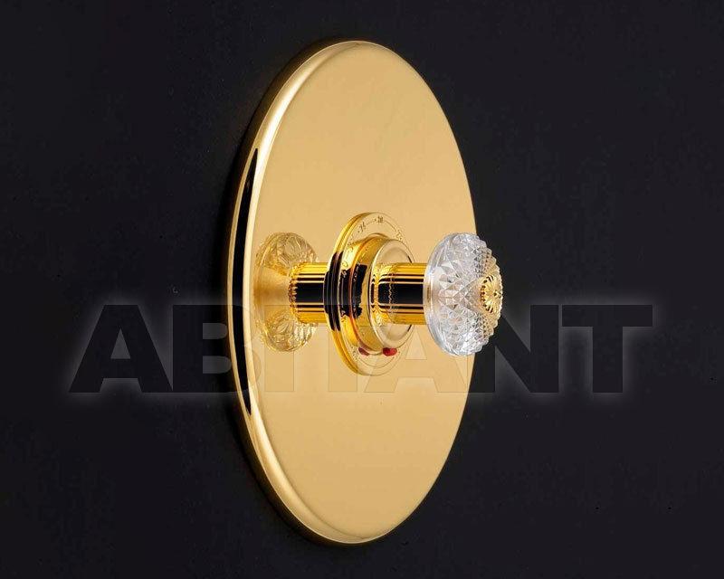 Купить Смеситель термостатический Cristal et bronze Mixer Sets 27293