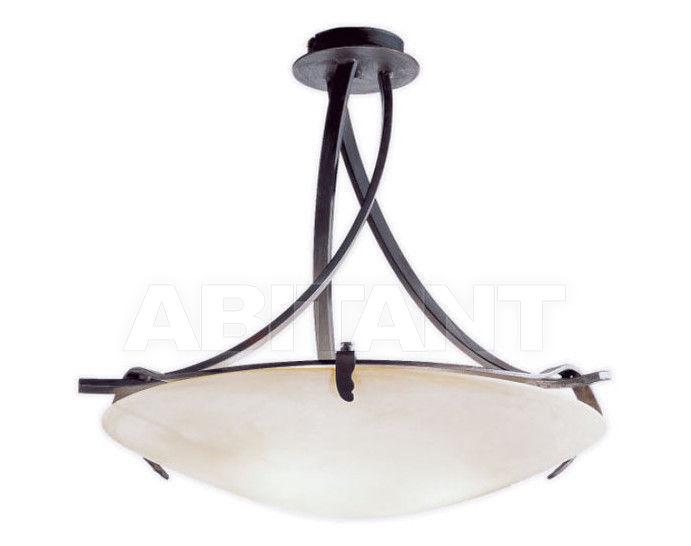 Купить Светильник Masca Sommary 1660/3PL * peltro