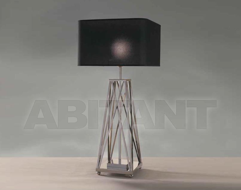 Купить Лампа настольная Leo Mirai Table Lamps MB 633