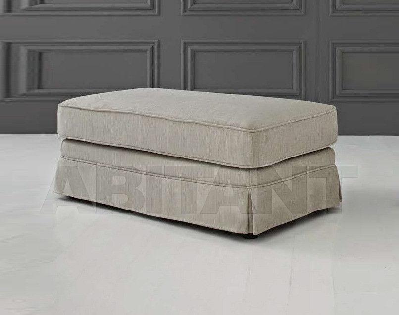 Купить Пуф Litter Beds Collection oliver big