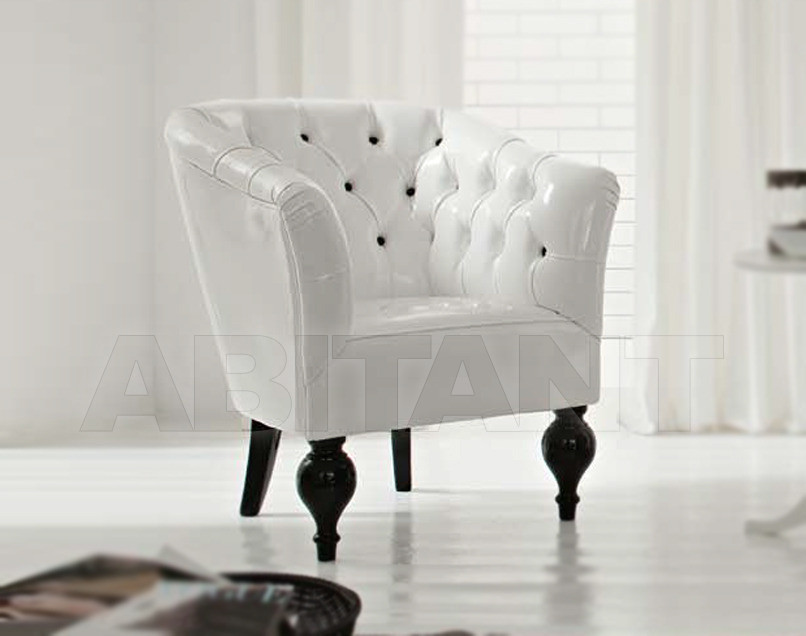 Купить Кресло Litter Beds Collection trixi