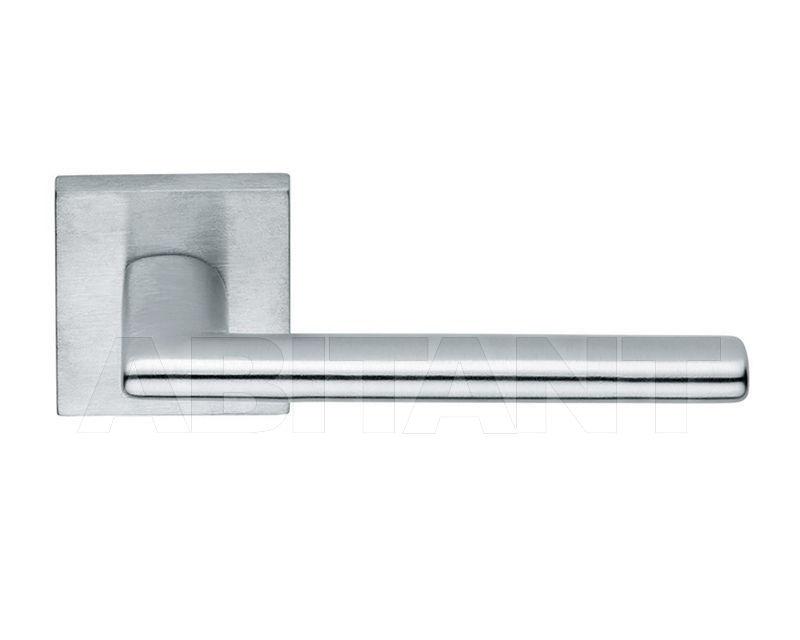 Купить Дверная ручка Valli&Valli 2012 H 1046 R8