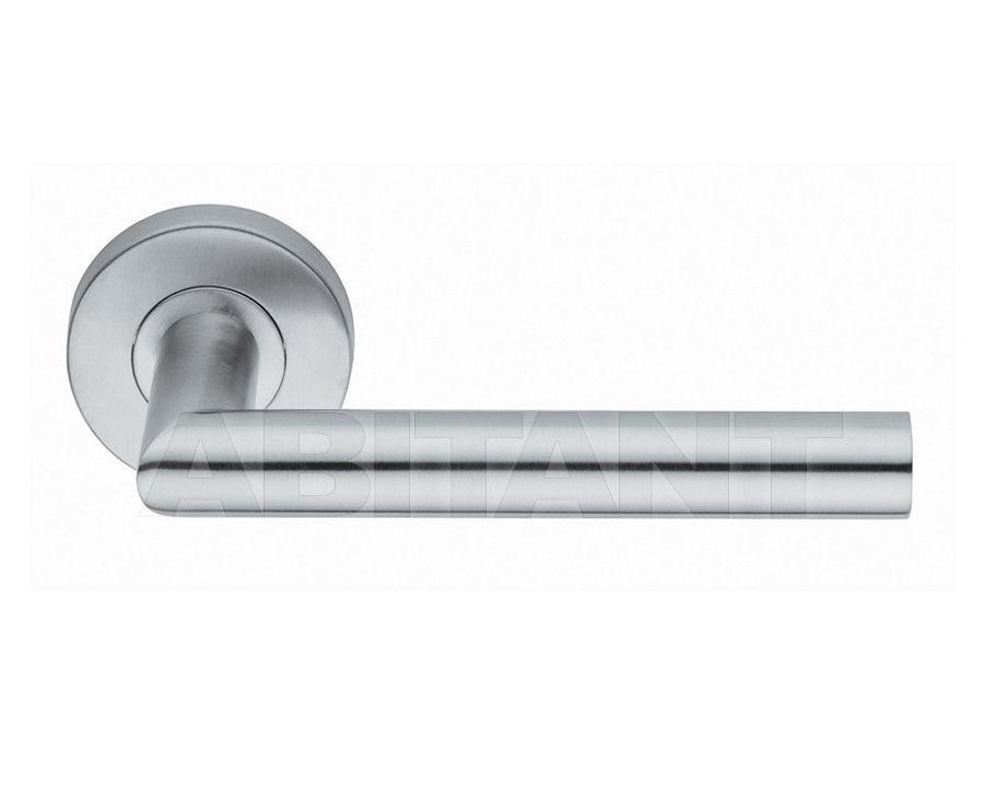 Купить Дверная ручка Valli&Valli 2012 H 416 R8