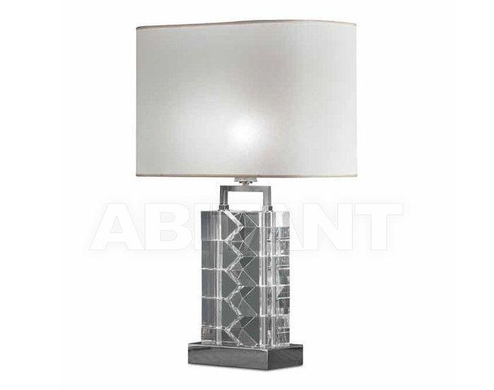 Купить Лампа настольная Leo Mirai Table Lamps MBV 1481