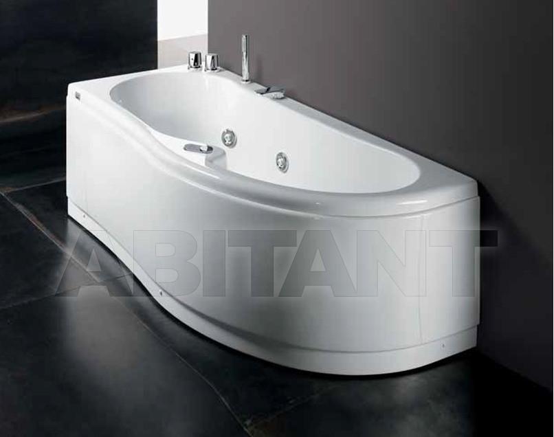 Купить Ванна Glass 1989 S.r.l. Spa lis 170/70-75