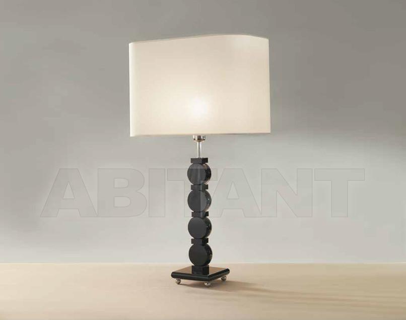 Купить Лампа настольная Leo Mirai Table Lamps MBV 1272