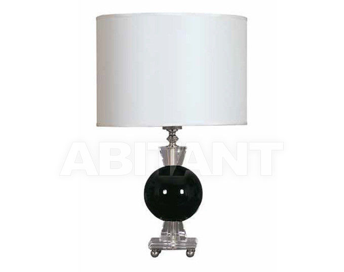 Купить Лампа настольная Leo Mirai Table Lamps MBV 1305
