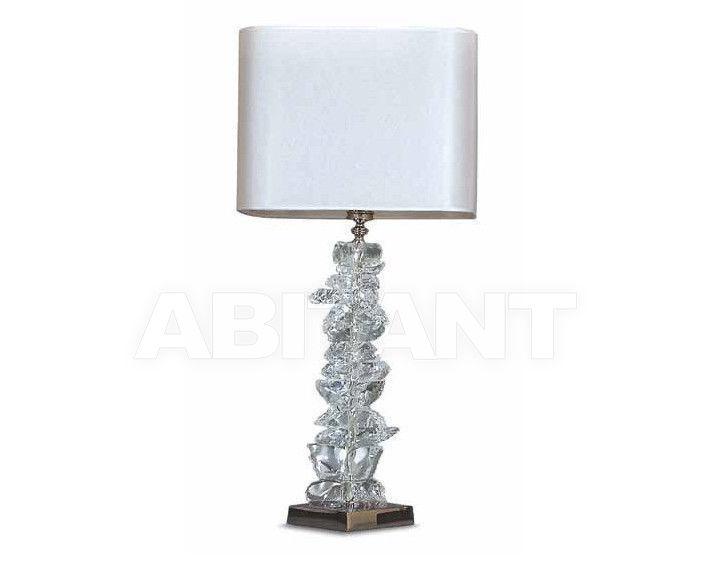 Купить Лампа настольная Leo Mirai Table Lamps MBV 1460