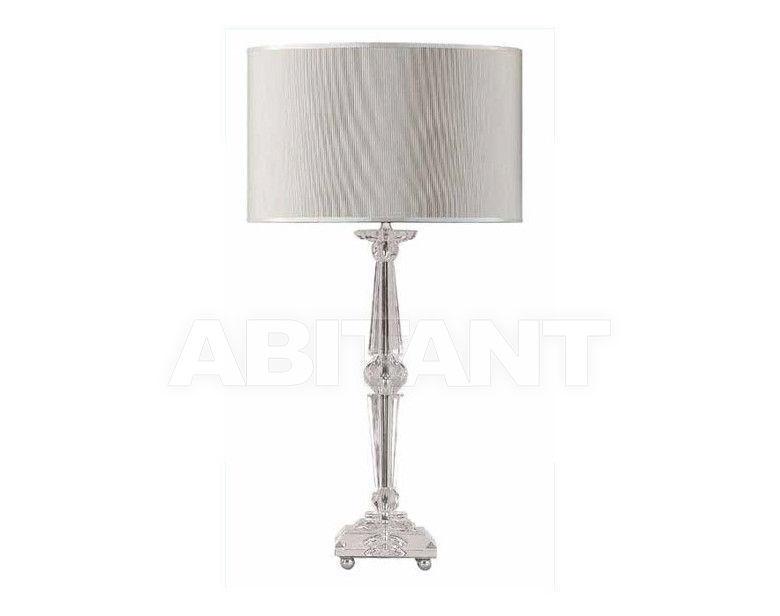 Купить Лампа настольная Leo Mirai Table Lamps MBV 1430