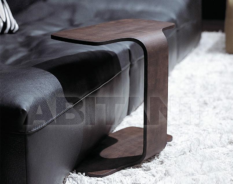 Купить Столик кофейный Frigerio Poltrone e Divani srl News 10601