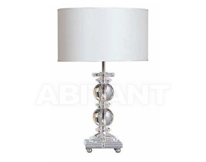 Купить Лампа настольная Leo Mirai Table Lamps MBV 1445