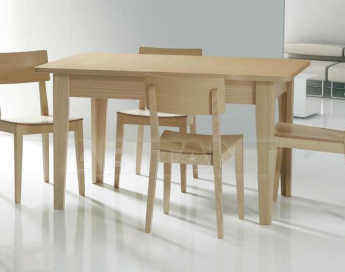 Купить Стол обеденный Di Lazzaro Tavoli Laminati GRECALE - t 100