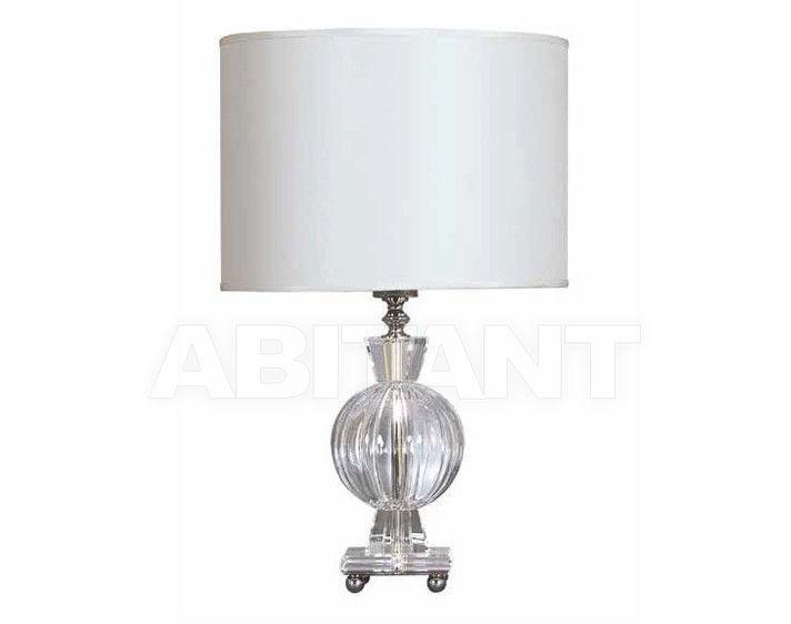 Купить Лампа настольная Leo Mirai Table Lamps MBV 1474