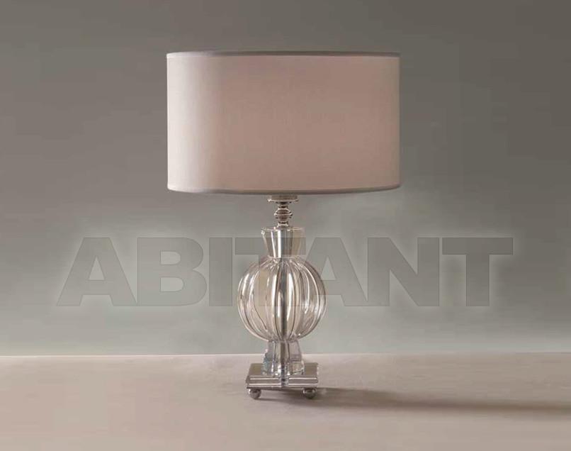 Купить Лампа настольная Leo Mirai Table Lamps MBV 1330