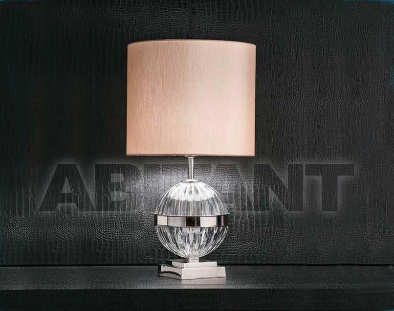Купить Лампа настольная Leo Mirai Table Lamps MBV 1635