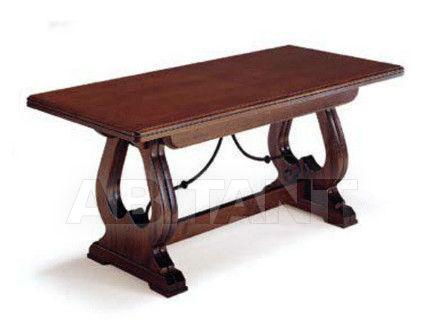 Купить Стол обеденный Di Lazzaro Tavoli Classici GIOTTO - t 13