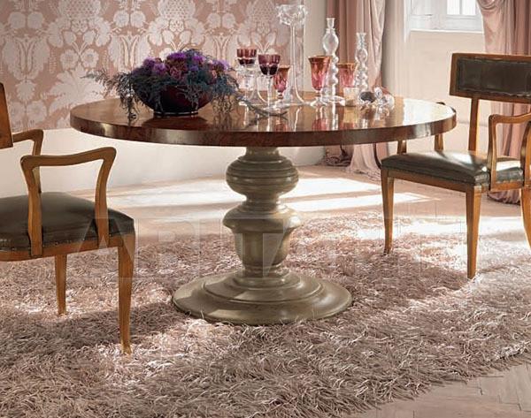 Купить Стол обеденный Bertele Mobili Limited Edition ART. 69