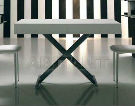 Купить Стол обеденный Di Lazzaro Tavoli Salvaspazio FAST - t 822