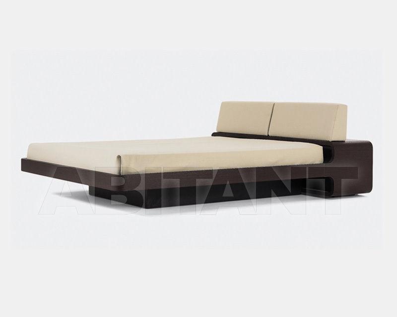 Купить Кровать Coiba Emmemobili 2010 L101W
