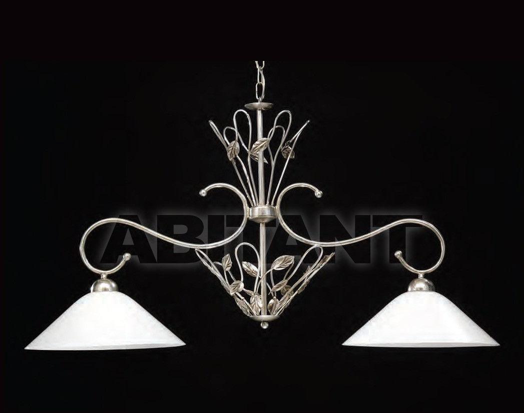 Купить Светильник Tredici Design Tredici Design Collections 1201