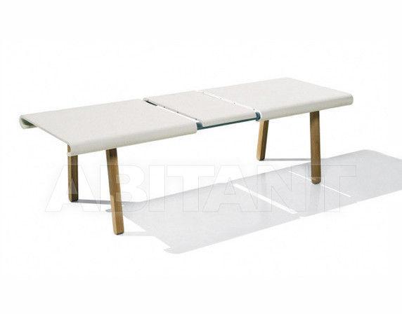 Купить Стол обеденный PI GRECO Felicerossi Euro T250