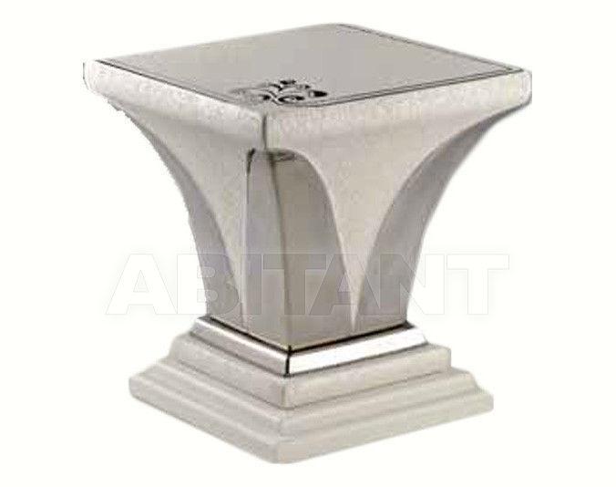 Купить Подставка декоративная Sarri Emozioni Brown 73294