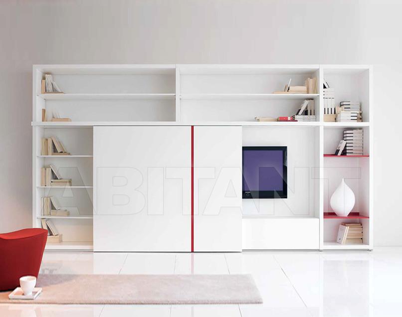 Купить Модульная система Olivieri  Cube3 9.336,00