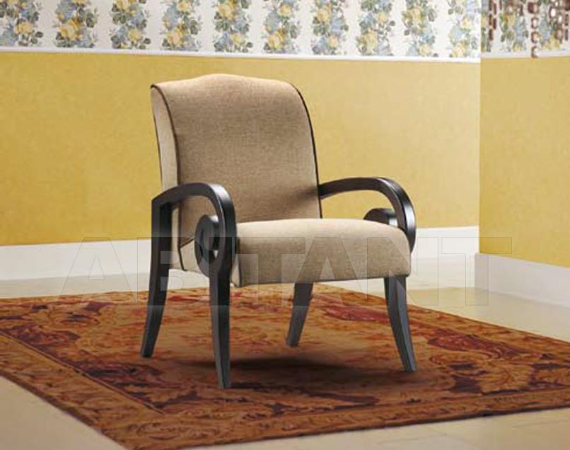 Купить Кресло Modenese Gastone Leondoro ct132