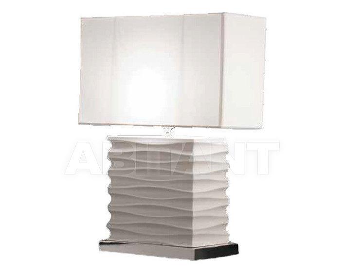 Купить Лампа настольная Leo Mirai Table Lamps MLM 119