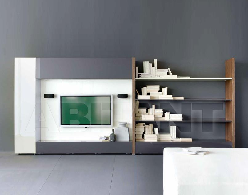 Купить Модульная система Olivieri  Cube3 Composizione pag. 20-21