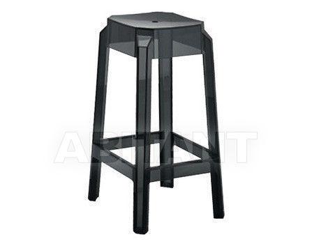Купить Барный стул DROP Friul Sedie Sud Collezione 2011 SG399