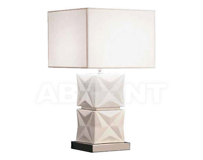 Купить Лампа настольная Leo Mirai Table Lamps MLM 124