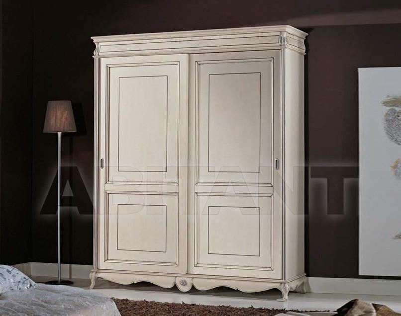 Купить Шкаф гардеробный Berzoini Mobili Tintoretto 410