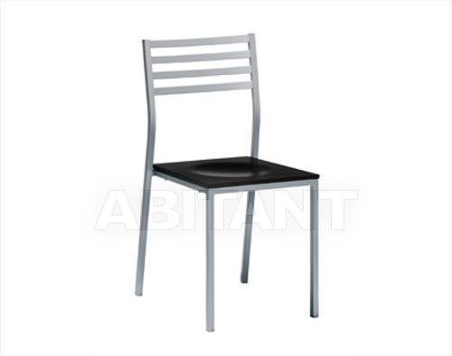 Купить Стул Genny  Friul Sedie Sud Collezione 2011 S364