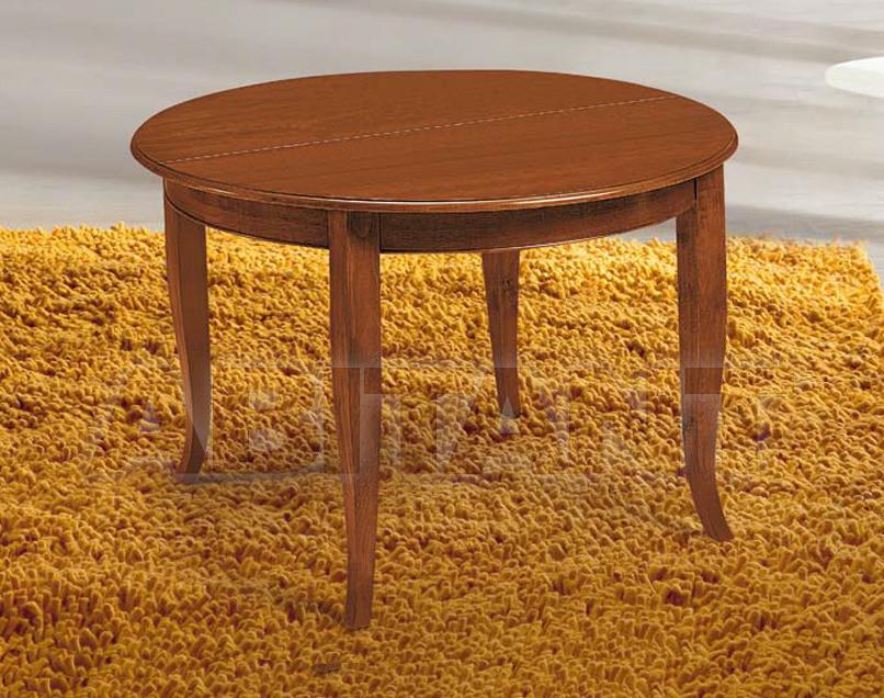 Купить Стол обеденный Modenese Gastone Leondoro ct159