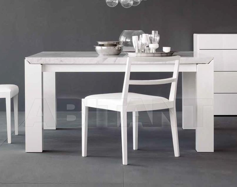 Купить Стол обеденный Olivieri  Cube3 TAV36