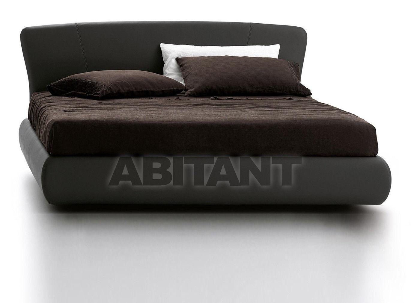 Купить Кровать Sangiacomo Alfa 45 Bambò