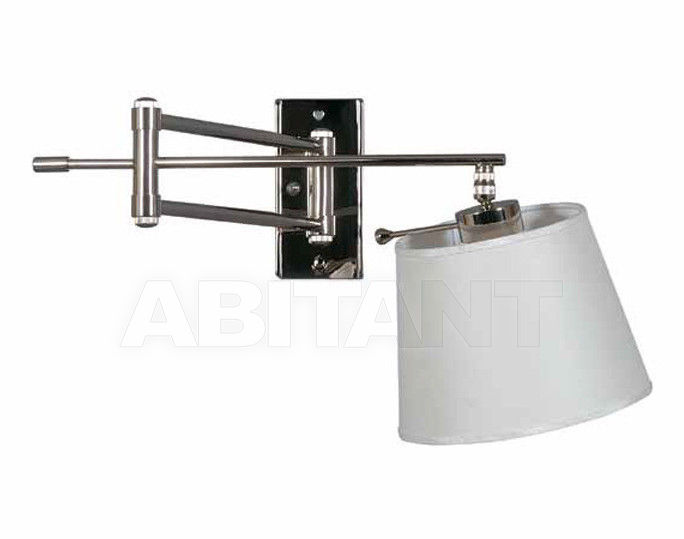 Купить Бра Leo Mirai Wall Lamps MBA 470