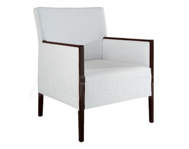 Купить Кресло MIRAGE Friul Sedie Sud Collezione 2011 S396/P