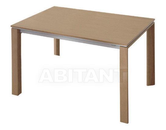 Купить Стол обеденный Friul Sedie Sud Collezione 2011 T80