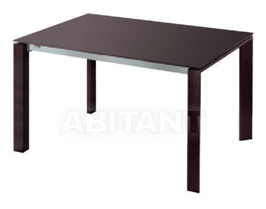 Купить Стол обеденный Friul Sedie Sud Collezione 2011 T80/CR