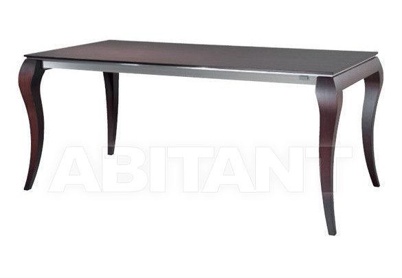 Купить Стол обеденный Friul Sedie Sud Collezione 2011 T86