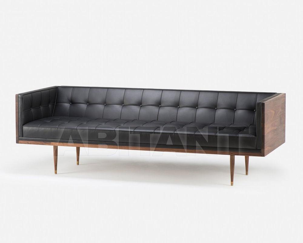 купить диван в екатеринбурге недорого асм